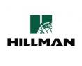 Hillman-117x94